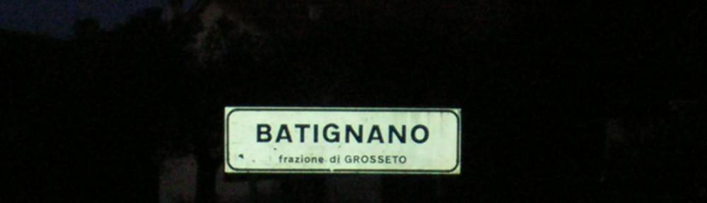 BATIGNANO.COM